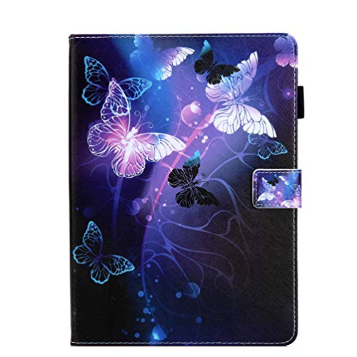 Hülle für iPad Air 10.5