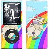 DISAGU Design d'écran pour Apple iPod nano 4G