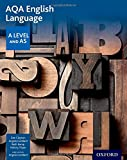 AQA A Level English Language: Student Book