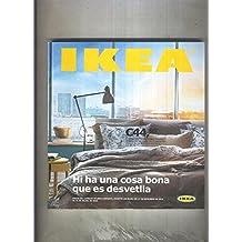 Catalogo Ikea para 2014