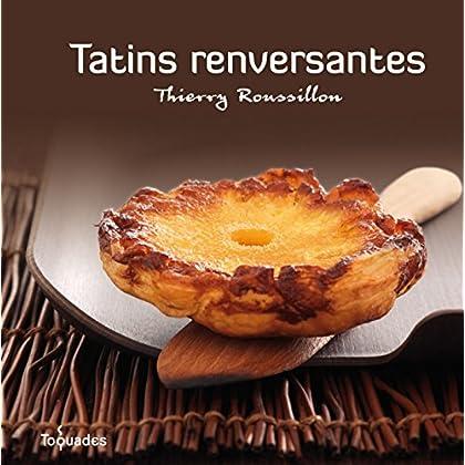 Tatins renversantes (TOQUADES)