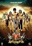 Fighting Beat - Than Thanakorn, Amornrit Sriphung, Sura Theerakon