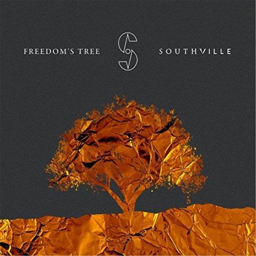 Freedom's Tree