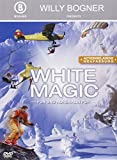 White Magic kostenlos online stream