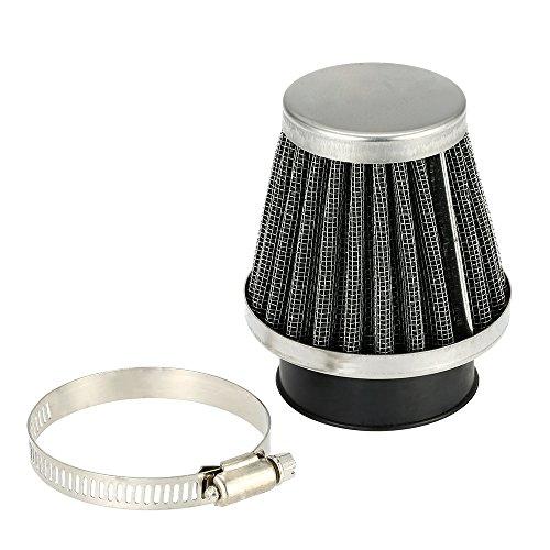 kkmoon-garza-di-filtro-ad-acciaio-a-doppio-strato-universario-motociclo-motocicletta-ricambio-clip-o