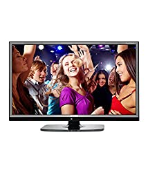 Sansui SJX24FB 24 Inches Full HD LED Television