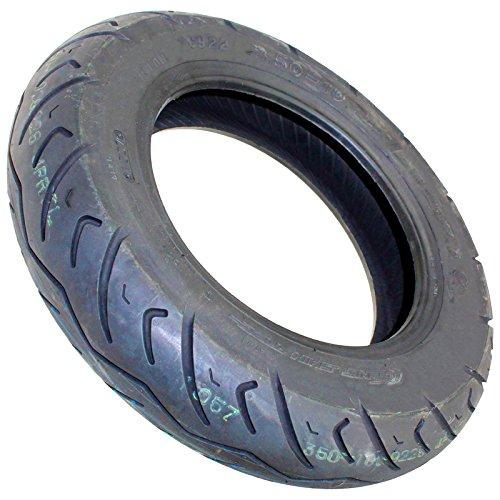 Xfight-Parts Reifen 3.50-10 REX-357554 für E-Sprit Silenzio