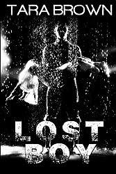 Lost Boy by Tara Brown (2013-07-24)