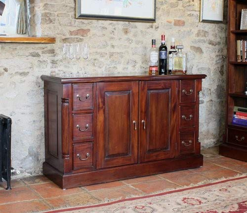 Baumhaus La Roque Sideboard -