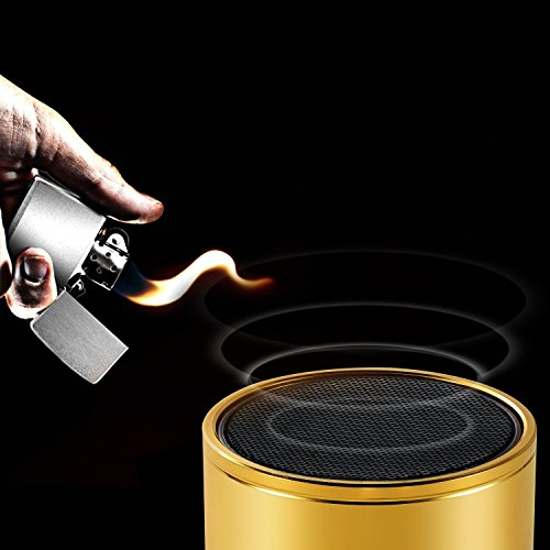 Betron-KBS08-Wireless-Portable-Travel-Bluetooth-Speaker-Gold