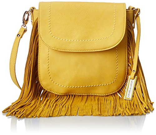 urban-originals-blow-with-the-wind-cross-body-donna-giallo