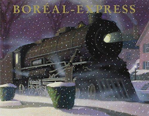 Boral-express