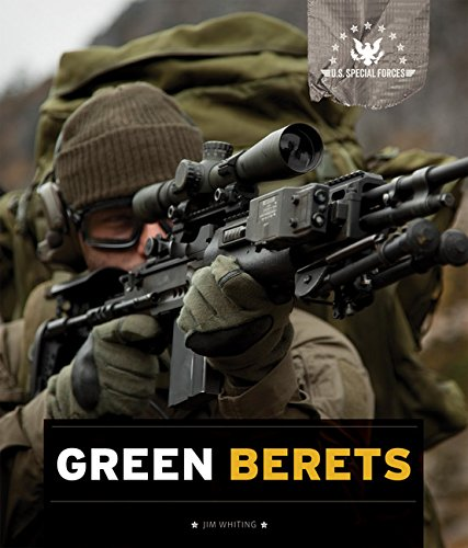 us-special-forces-green-berets