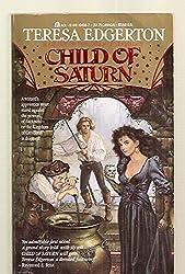 Child of Saturn