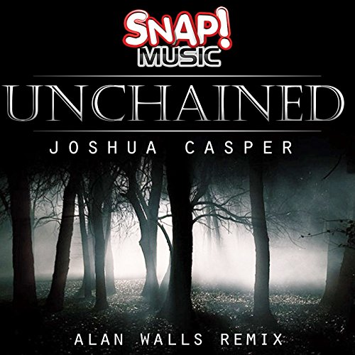 Unchained (Alan Walls remix) -