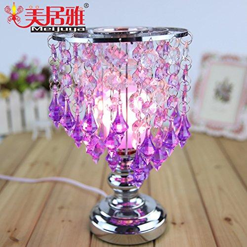 fragrance-lamp-new-unique-sensor-light-decorative-lamp-creative-gift-night-light-romantic-electric-p