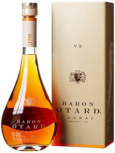 otard-baron-vs-mit-geschenkverpackung-cognac-1-x-07-l