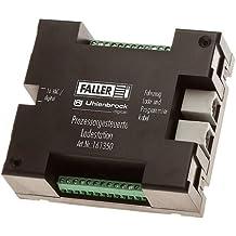 car system 161350 - Faller H0 - Car System - Prozessorgesteuerte Ladestation