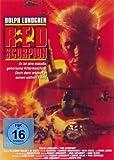 Red Scorpion - Dolph Lundgren, M. Emmet Walsh, Al White