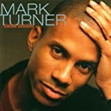 Songtexte von Mark Turner - Ballad Session