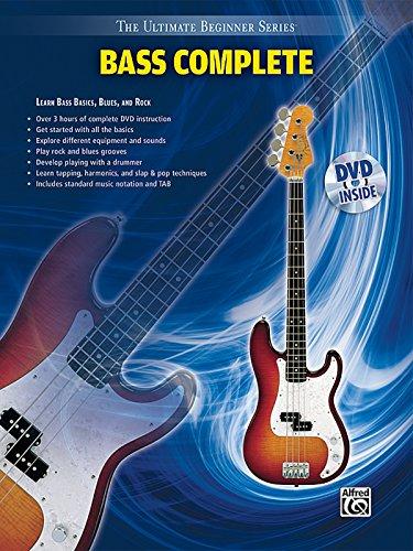 ubs-bass-complete-bk-dvd-the-ultimate-beginner-series