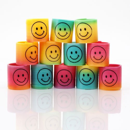 36-mini-smile-springs
