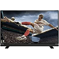 Grundig 43 GFB 6621 109 cm (43 Zoll) Fernseher (Full-HD, Triple Tuner, Smart TV)