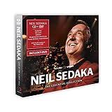 Neil Sedaka - Live at the Albert Hall