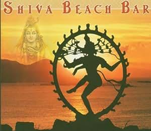 Shiva Beach Bar