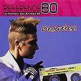Best of Desireless