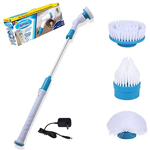 banera-y-azulejos-scrubber-inalambrico-power-spin-estropajo-para-cuarto-de-bano-piso-pared-suelo-scr