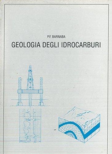 geologia-degli-idrocarburi