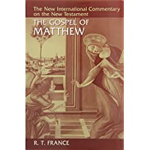New International Commentary on the New Testament (18 Volumes Set)