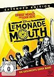 Lemonade Mouth Die Geschichte kostenlos online stream