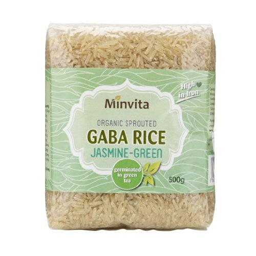 minvita-gaba-rice-jasmine-gree-500-g-order-48-for-trade-outer