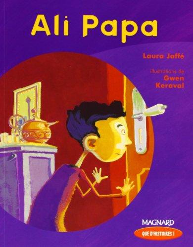 Ali-Papa