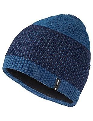 VAUDE mütze Hardanger Beanie