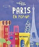 Paris en pop-up - 1ed...