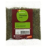 Tegut Gewürzeküche Thymian, 25 g