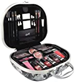 Gloss! Mallette de Maquillage 48 Pièces