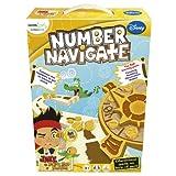 Jake And The Neverland Pirates -