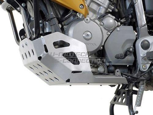 SW Motech protezione motore XL 700V Transalp