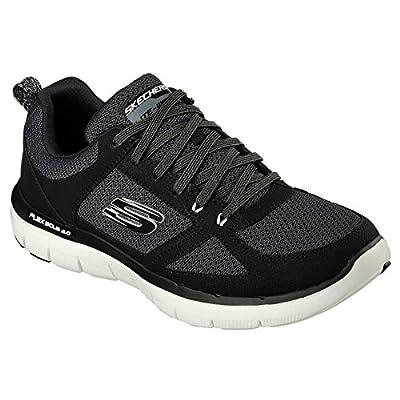 Skechers Men's Flex Advantage 2.0 Multisport Outdoor Shoes