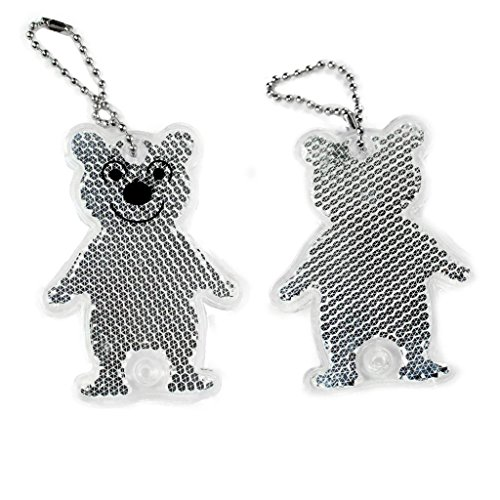 tofern-cute-bear-reflective-acrylic-accessory-girls-childrens-way-to-school-walking-running-backpack