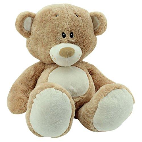 Sweety Toys 2871 Riesen Schlenkerbär Teddy 70 cm
