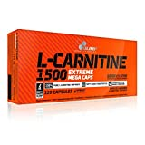 Olimp L-Carnitine 1500 Extreme