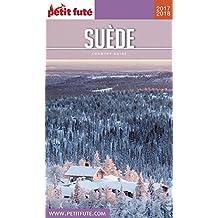 SUÈDE 2017/2018 Petit Futé