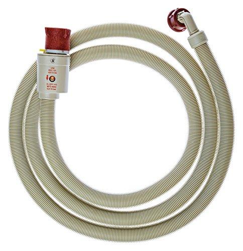 eurosell-zulaufschlauch-mit-aquastopp-3-4-gerade-3-4-abgewinkelt-60-bar-90-c-250-m-fur-waschmaschine