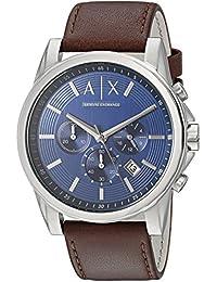 Armani Exchange Herren-Uhren AX2501