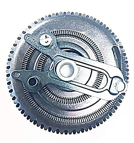Stihl Original Spannscheibe 11236603001